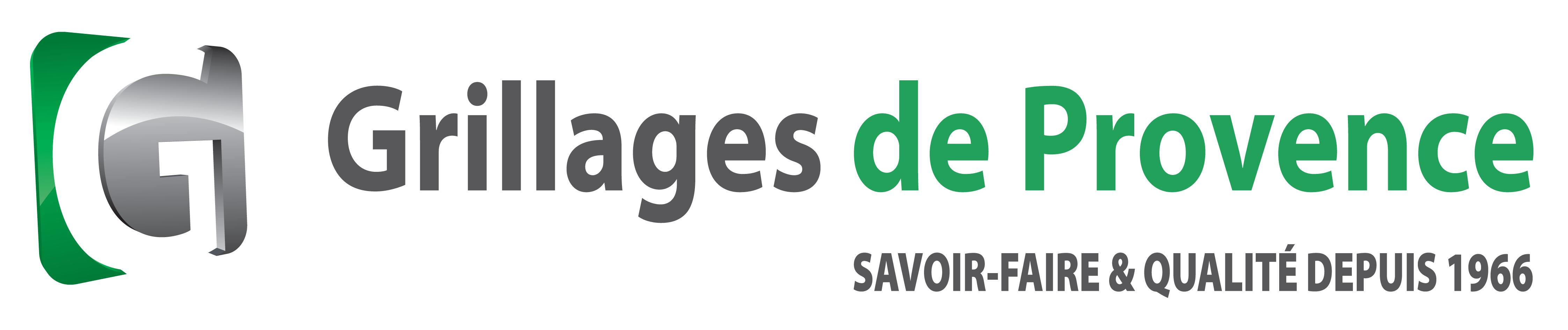 Grillages de Provence