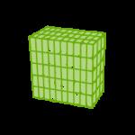 CagesGabions